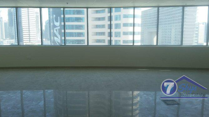 Office Space for Sale in XL Tower at Business Bay - Dubai