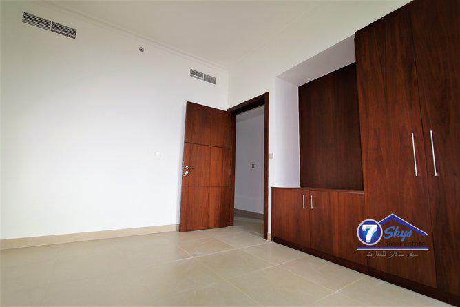 Apartment for Rent in Burj Vista at Downtown Dubai - Dubai