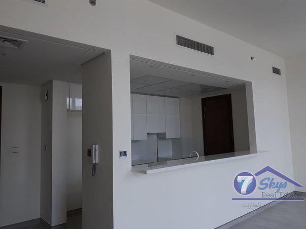 Apartment for Rent in The Atria at Business Bay - Dubai