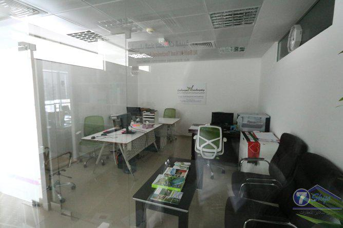 Office Space for Sale in Apricot at Dubai Silicon Oasis - Dubai