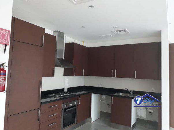 Apartment for Rent in West Wharf at Business Bay - Dubai