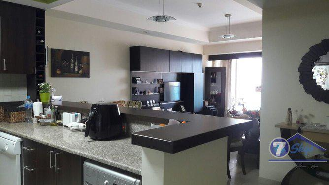 Apartment for Sale in Churchill Towers at Business Bay - Dubai