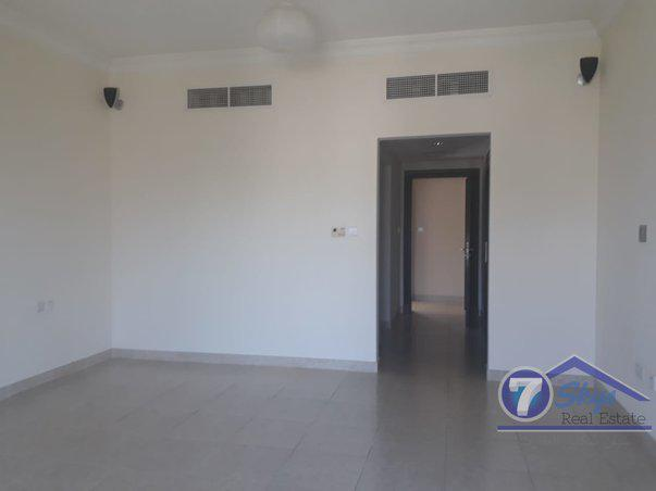 Villa House for Rent in Victory Heights at Dubai Sports City - Dubai