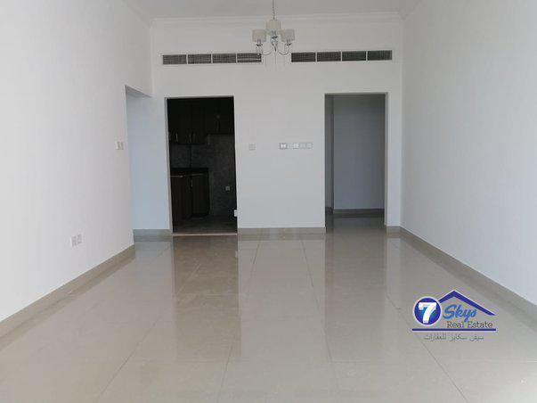 Apartment for Sale in Fairview Residency at Business Bay - Dubai