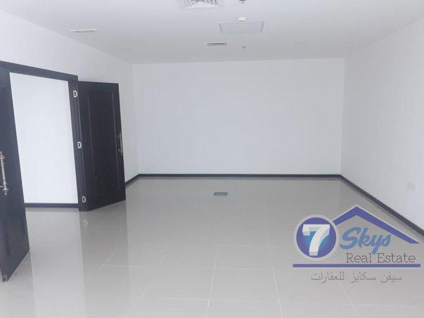 Office Space for Rent in Bay Square at Business Bay - Dubai