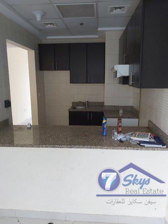 Apartment for Rent in Le Presidium at Dubai Silicon Oasis - Dubai