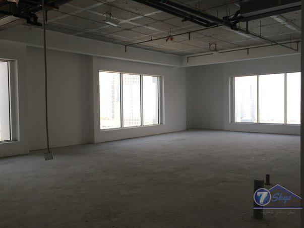 Office Space for Sale in Fifty One Tower at Business Bay - Dubai