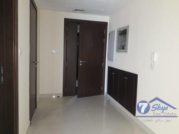 Apartment for Rent in ENI Coral Tower at Business Bay - Dubai