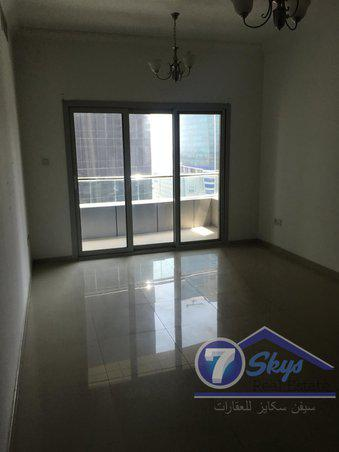 Apartment for Rent in Ontario Tower at Business Bay - Dubai