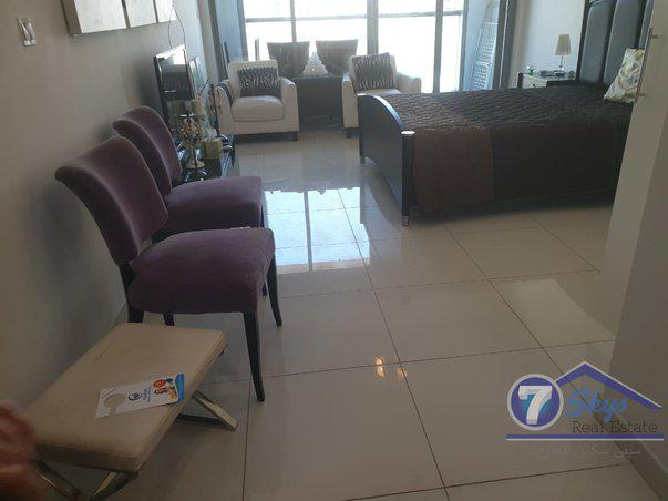Apartment for Rent in Executive Bay at Business Bay - Dubai