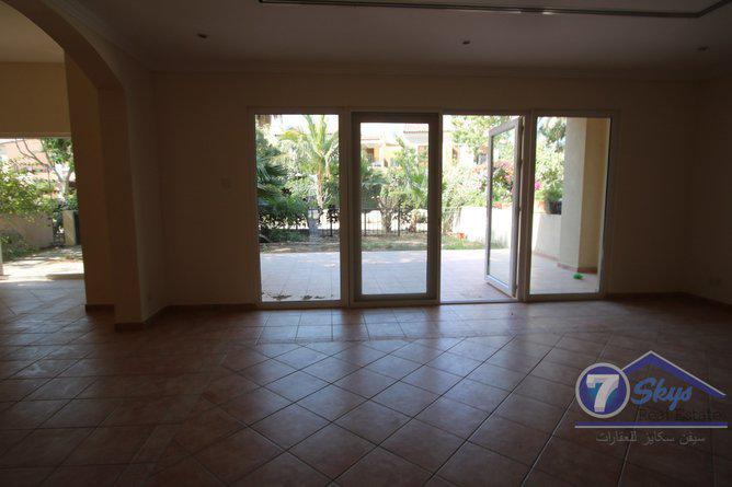 Townhouse for Rent in  at Green Community - Dubai
