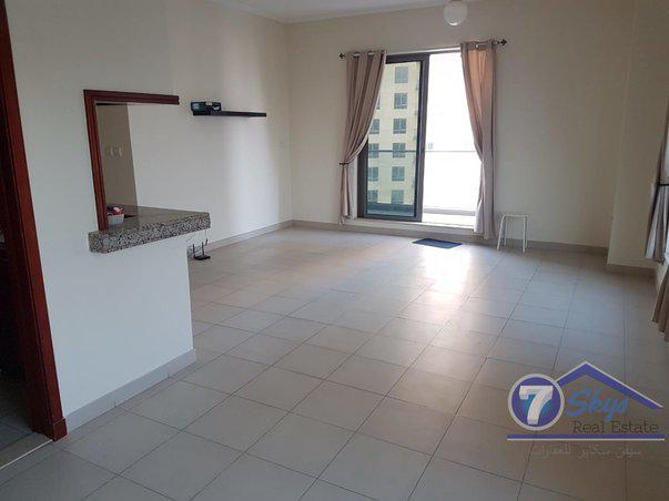 Apartment for Rent in South Ridge at Downtown Dubai - Dubai