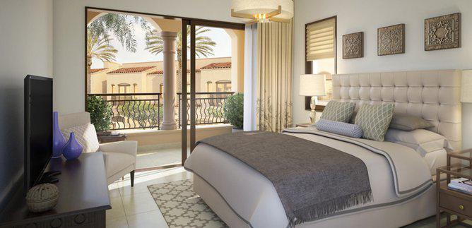 Townhouse for Sale in Casa Viva at Serena - Dubai