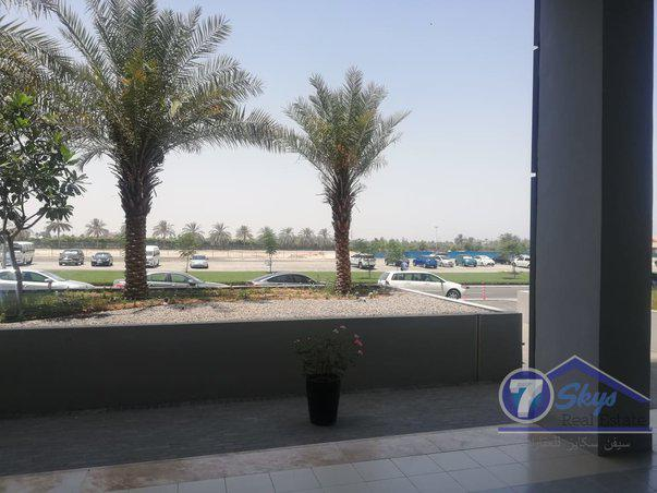 Short Term Hotel Apartment for Sale in Executive Bay at Business Bay - Dubai