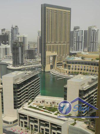 Apartment for Rent in  at Jumeirah Beach Residence - Dubai