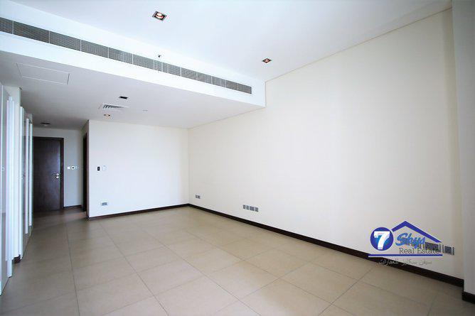 Apartment for Rent in Liberty House at DIFC - Dubai