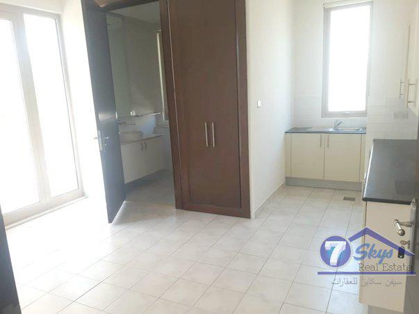 Villa House for Rent in Al Barari Villas at Al Barari - Dubai