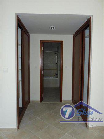 Apartment for Rent in Shakespeare Circus at Motor City - Dubai