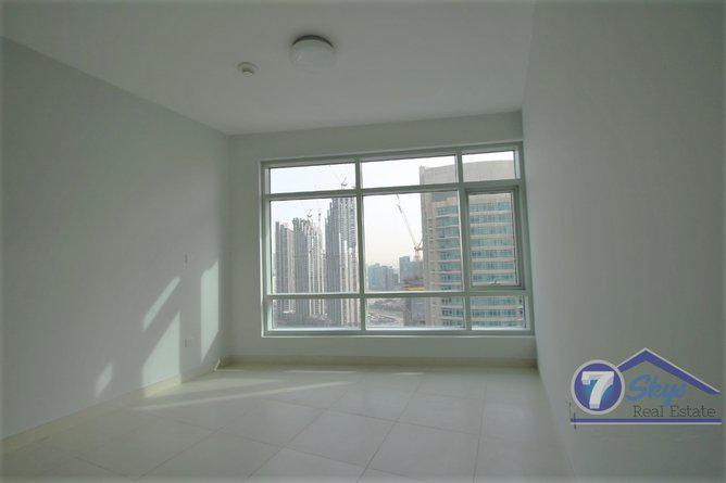 Apartment for Rent in The Lofts at Downtown Dubai - Dubai