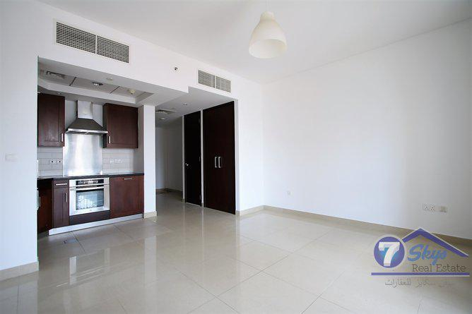 Apartment for Rent in 29 Burj Boulevard at Downtown Dubai - Dubai