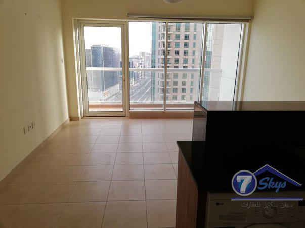 Apartment for Rent in Burj Al Nujoom at Downtown Dubai - Dubai