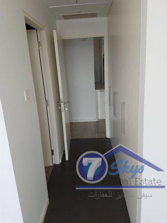 Apartment for Rent in D1 Tower at Culture Village - Dubai
