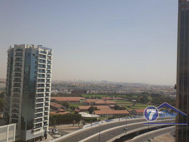 Apartment for Rent in Park Central at Business Bay - Dubai