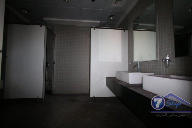 Office Space for Rent in O14 at Business Bay - Dubai