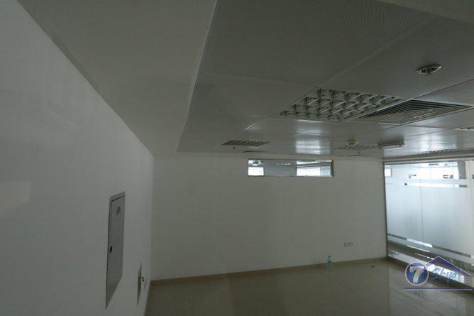 Office Space for Rent in Apricot at Dubai Silicon Oasis - Dubai