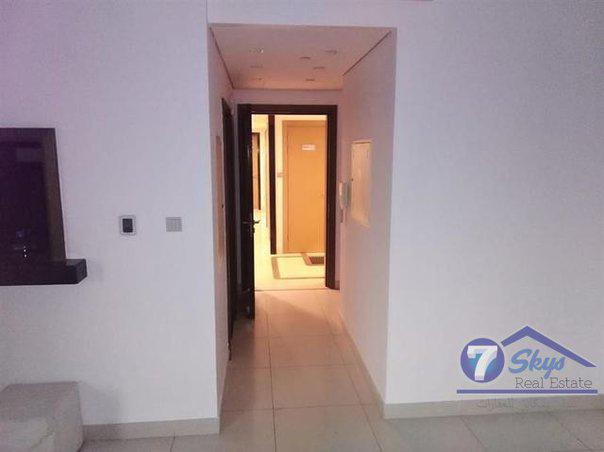 Apartment for Rent in  at Downtown Dubai - Dubai