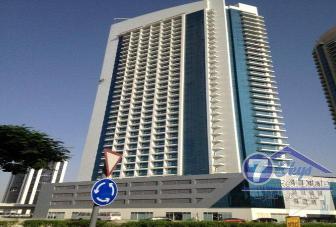 Apartment for Sale in Burj Al Nujoom at Downtown Dubai - Dubai