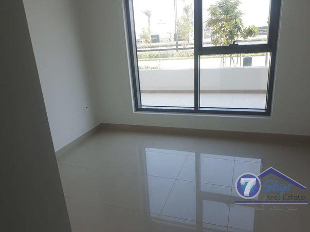 Apartment for Rent in Park Heights at Dubai Hills Estate - Dubai