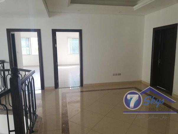 Villa House for Rent in  at Living Legends - Dubai