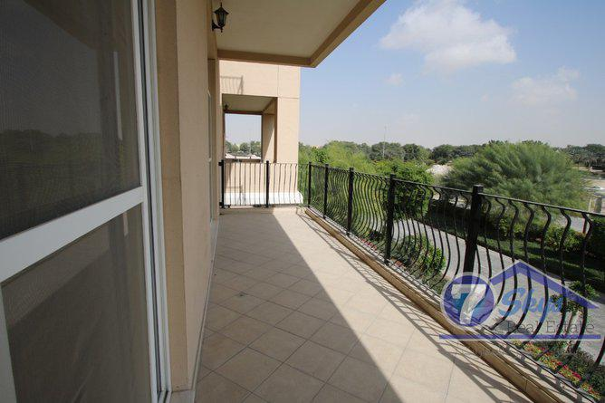 Apartment for Sale in Foxhill at Motor City - Dubai