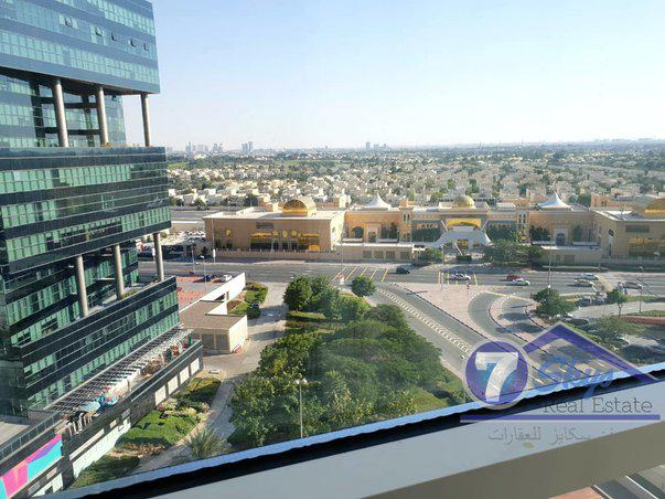 Apartment for Sale in Lake Allure at Jumeirah Lake Towers - Dubai
