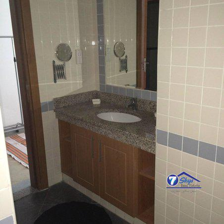 Apartment for Sale in Madison Residency at Barsha Heights (Tecom) - Dubai