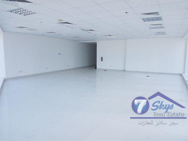 Office Space for Sale in The Burlington at Business Bay - Dubai